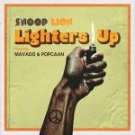 Lighters-Up-Snoop-Lion-Mavado-Popcaan